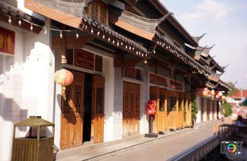 LC_Fujian35F1.6(11)