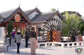 LC_Fujian35F1.6(9)