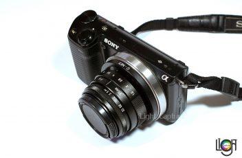 LC_Fujian_35mmF1.6_example