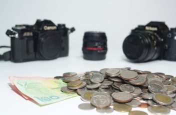 LC_Coin_with_Canon&Nikon