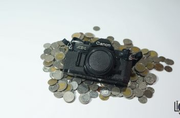 LC_Coin_with_Canon