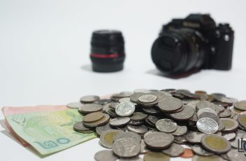 LC_Coin_with_Canon&Lens
