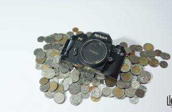 LC_Coin_with_Nikon