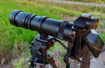 LC_SonyA7+Kelda420-800mm(1)