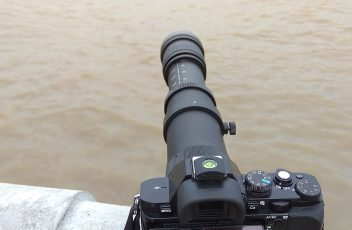 LC_SonyA7+Kelda420-800mm(2)