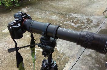 LC_SonyA7+Kelda420-800mm(3)