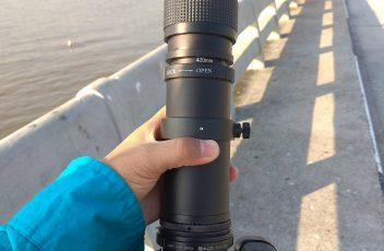LC_SonyA7+Kelda420-800mm(4)
