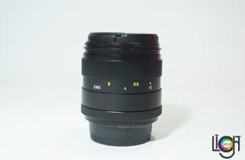 LC_Creator_85mmF2.0(2)