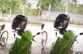 LC_compare_25&35mm(2)