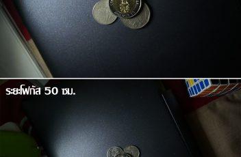 LC_compare_25&35mm(3)