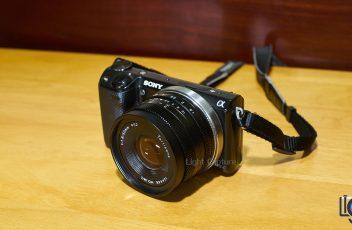 LC_7artisans50mmF1.8+Camera