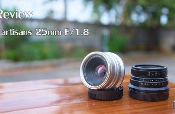 7artisans25mmF1.8_cover
