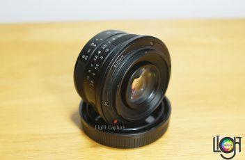 LC_7artisans_25mmF1.8(4)