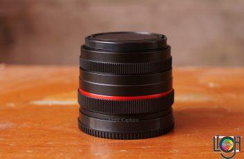 LC_APS-C_35mmF1.6_Native(2)