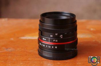 LC_APS-C_35mmF1.6_Native(3)