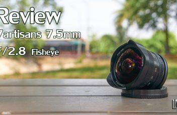 LC_7artisans7.5mmF2.8-Fisheye_cover