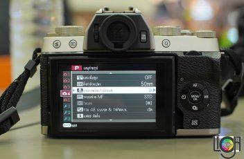 LC_ตั้งค่ามือหมุน-Fujifilm_1