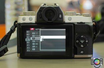 LC_ตั้งค่ามือหมุน-Fujifilm_2