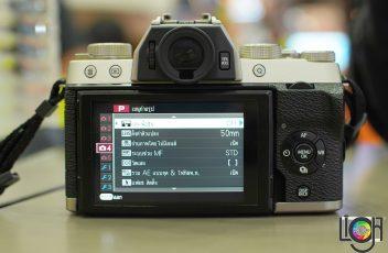 LC_ตั้งค่ามือหมุน-Fujifilm_3