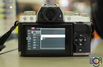 LC_ตั้งค่ามือหมุน-Fujifilm_4-1