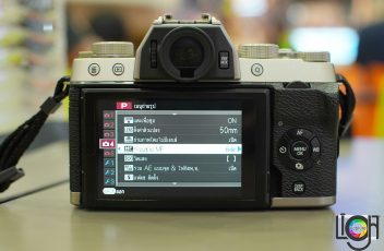 LC_ตั้งค่ามือหมุน-Fujifilm_5